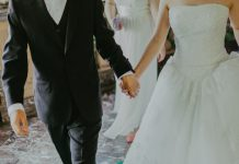 organizacja wesela